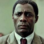 Filme de Mandela não será mais lançado nos cinemas