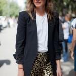 leopard-street-style-1