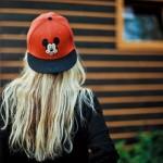 street-style+mickey-baseball-cap+street-style+fashion-e1387194929463