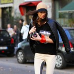 the-northern-light-baseball-cap-and-quilted-jacket-sporty-street-style1