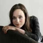 Atriz Ellen Page sai do armário