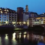 Família Ferragamo inaugura hotel em Firenze