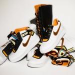 Nike & Ricardo Tisci (1)