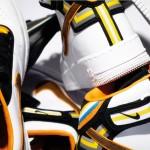 Nike & Ricardo Tisci (2)