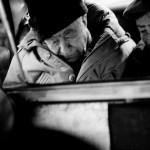 fotos NY  (6)