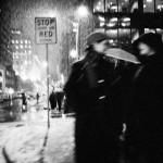 fotos NY  (7)