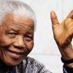 A herança de Mandela