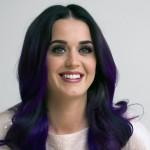 Katy Perry Parteira