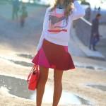 mejor-street-style-trendencias-2012-14