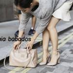 saia-babados-street-style