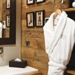 Enxoval de casamento: Banheiro