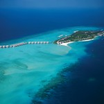 1. Four Seasons Maldives at Landaa Giraavaru (1)