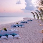 1. Four Seasons Maldives at Landaa Giraavaru (2)