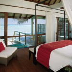 1. Four Seasons Maldives at Landaa Giraavaru (5)