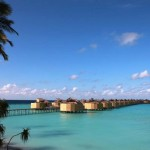2. Six Senses Laamu (1)