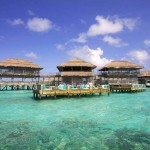 2. Six Senses Laamu (2)