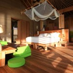 2. Six Senses Laamu (4)