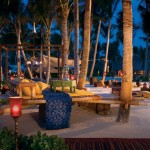 6. One & Only Reethi Rah (2)