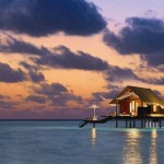 6. One & Only Reethi Rah (4)