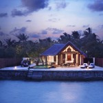 7. Taj Exotica Resort & Spa (2)