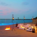 7. Taj Exotica Resort & Spa (4)