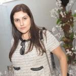 Ana Paula Lima