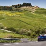 Uma experiência enogastronômica na Toscana