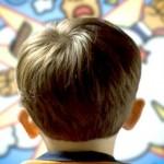A propaganda infantil em pauta