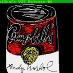 Andy Warhol amiga 100 (3)