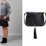 Gypsy Leather & Xaa