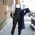IMKOO_ALEXANDRA-SPENCER_NEW-YORK-FASHION-WEEK_2013FW_NEW-YORK-STREET-FASHION_KOO