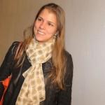 Mariana Setubal