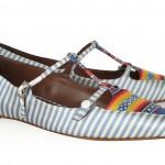 Tabitha-Simmons-Heart-Striped-Silk-Twill-Point-Toe-Flats-775