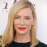 cate-blanchett-orange-lipstick-critics-choice-awards-2014-celebrity-beauty-makeup-trends