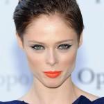 coco-rocha-orange-lipstick-main