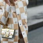 la-modella-mafia-menswear-fall-2013-street-style-via-style-1