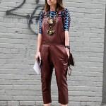miroslava-mikheeva-duma-brwn-leather-overalls_20120217_1582676979