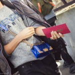 street-style-chanel-boy-bag-kenzo-sweater-fashion-inspiration-2013-e1375974988144