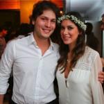 Casamento Julie e Roberto Correa de Souza