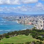 1.1 Passeios - Honolulu