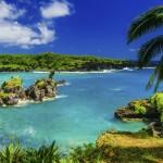 1.3 Passeios - Maui