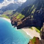 1.5 Passeios - Kauai