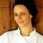 A melhor chef do mundo no jantar de M.A.C. e Pedro Lourenço