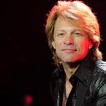 Bon Jovi celebra 30 anos de carreira