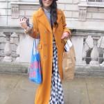 LFW-day-1-street-style-orange-coat