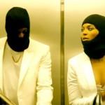Beyoncé e Jay Z lançam clipe para promover turnê
