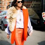 bright-orange-coat