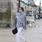 paris-aw14-15-white-jeans2