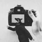 20130417-zachary-rose-petheads-photos-51