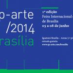 SP-Arte Brasilia